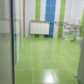 U osnovnoj školi u Čajetini opremljeno kupatilo za decu sa invaliditetom