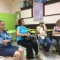 Program psihološke podrške za žene u Čajetini i Zlatiboru