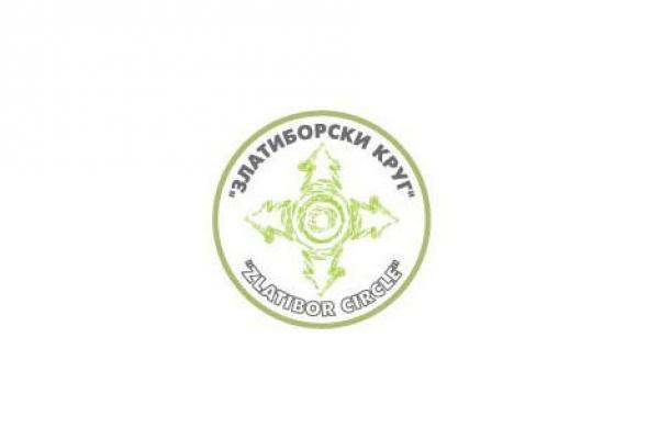 Logo zl krug