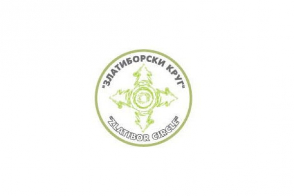 Zlatiborski krug